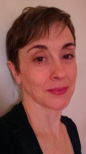 Anne Reinhardt