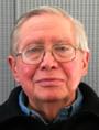 Robert F. Dalzell
