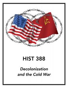 HIST_388