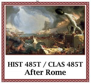 HIST_485T