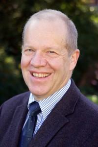 Thomas A. Kohut