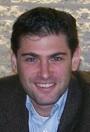 Patrick Spero