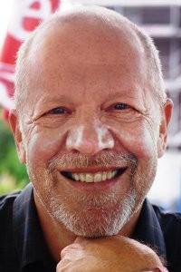 Thomas Kohut