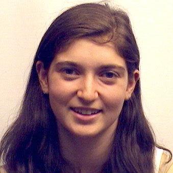 Ellie Wachtel