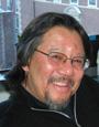 K. Scott Wong