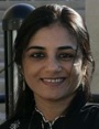 Lata Parwani